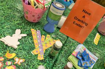 Easter Craft Attack 9